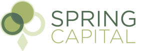 Logo_01_Spring_capital