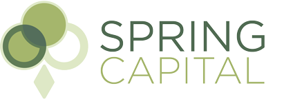 Spring Capital